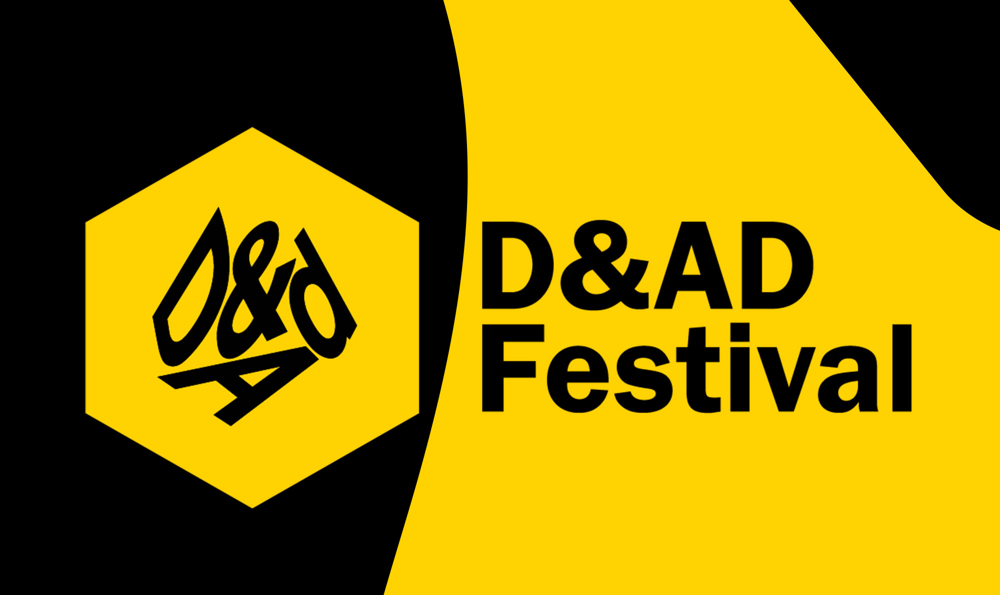dad_festival_launch_2019_yellow_square.jpg