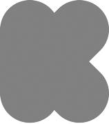 kickstarter-k.png