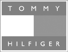 tommyhilfiger-rect.png
