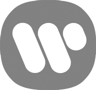 warnermusicgroup.png