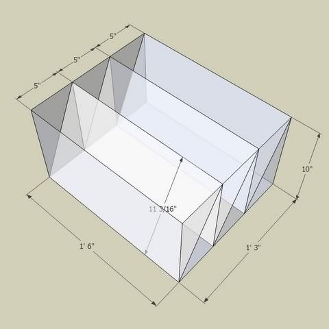 1117-4.jpg
