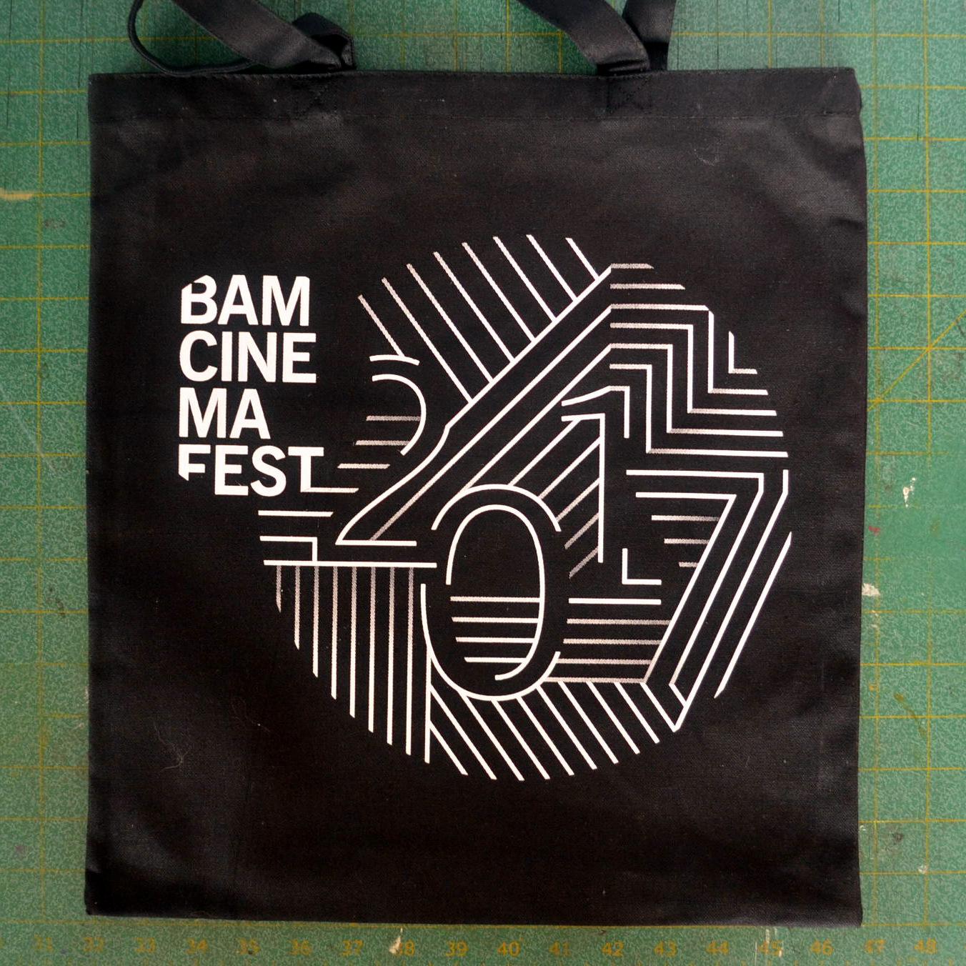 Bam Cinemafest