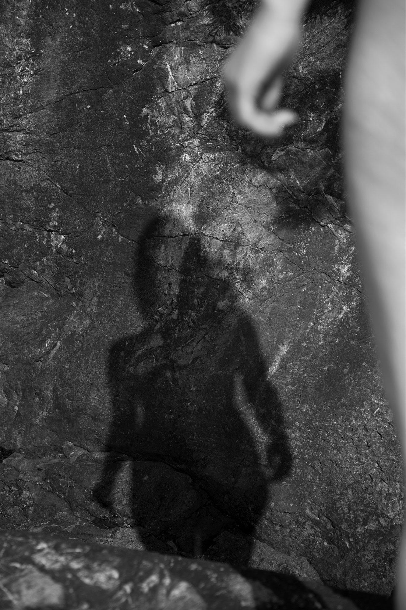 ShadowsOfSummer_web_11.jpg