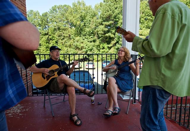 singing ont he porch.jpg