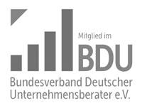 bdu_logo_mitglied_rgb-2xxs.jpg