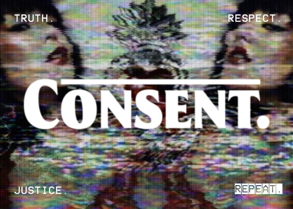 Consent_5x7_05.jpg
