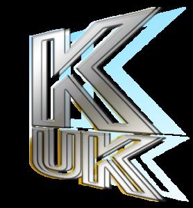 K-UK.png