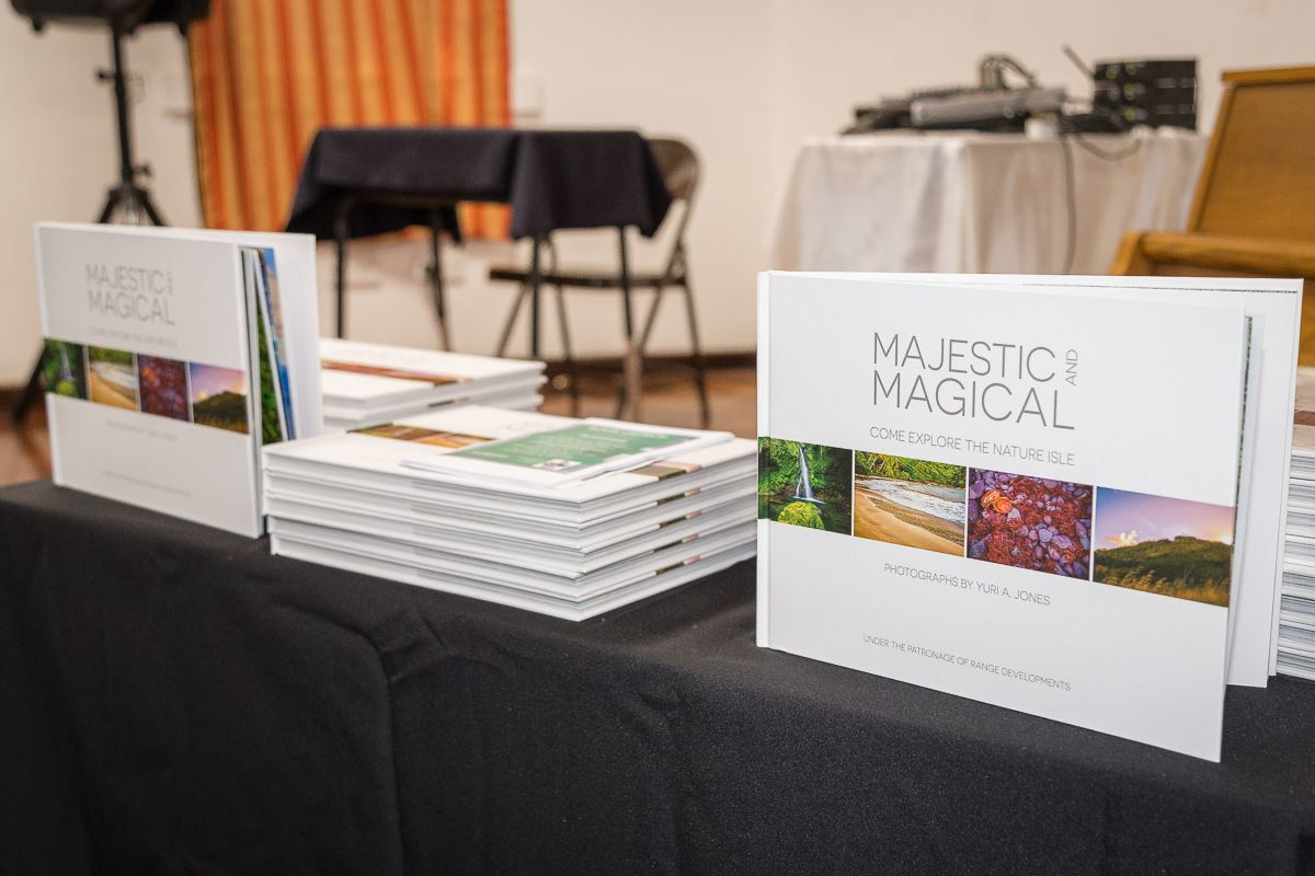 official launch majestic and magical-11.jpg