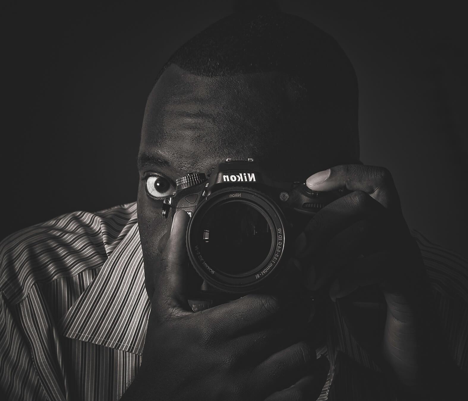 yuriajones-self-portrait.jpg