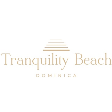 Tranquility-Beach-Logo-gold.png