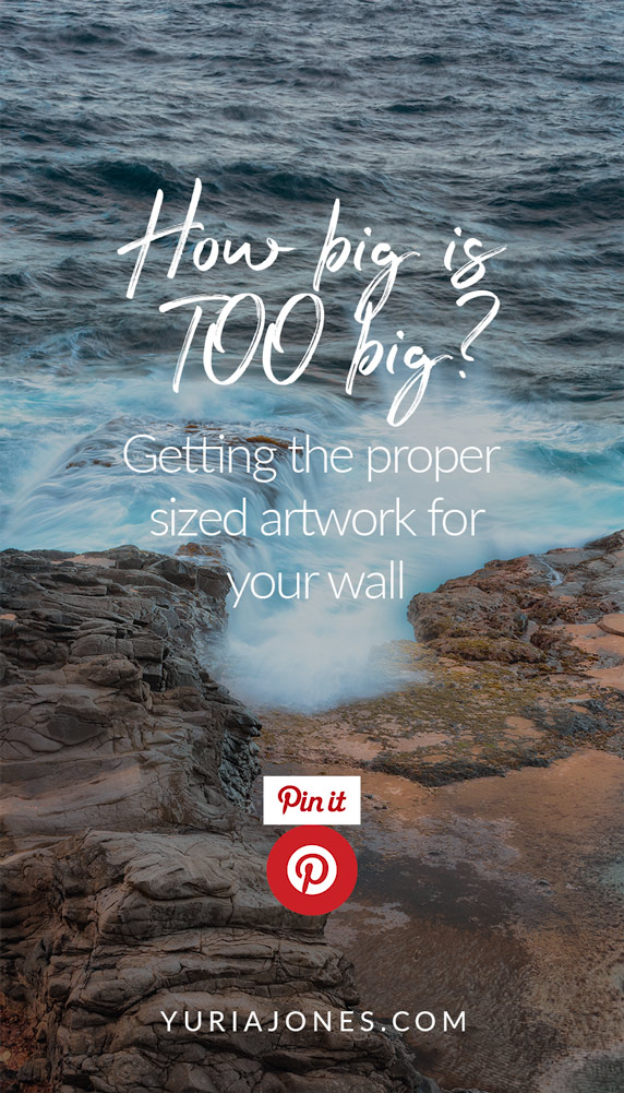 how-big-is-too-big-pinterest.jpg