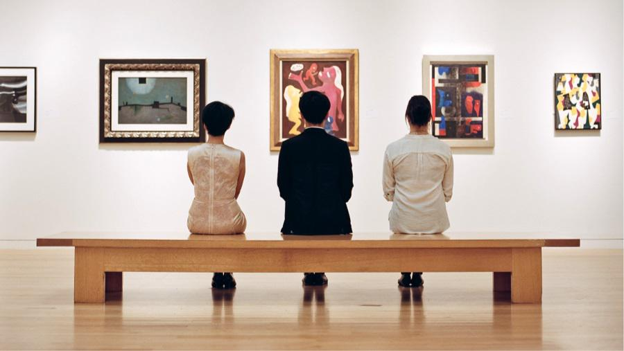 6-tips-to-buy-your-first-piece-of-art-picture.jpg