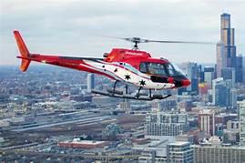 chicagohelicopter.jpg