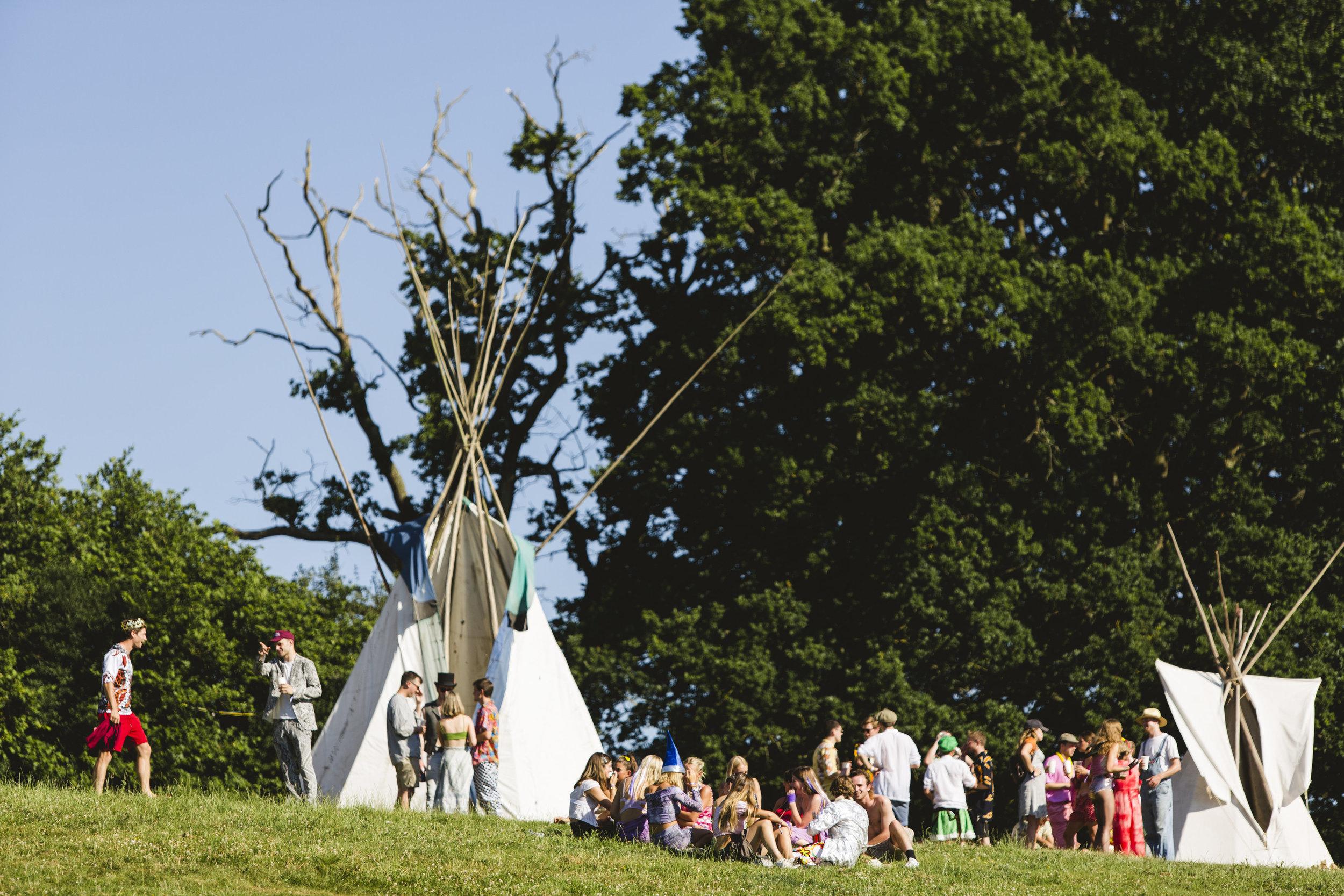 Wonderland-Festival-Avins-Farm-10.jpg