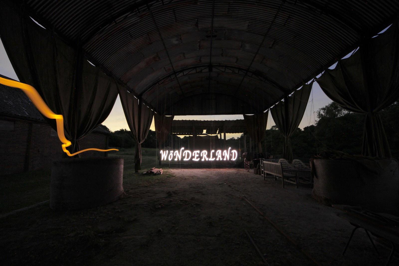 Wonderland pic.jpg
