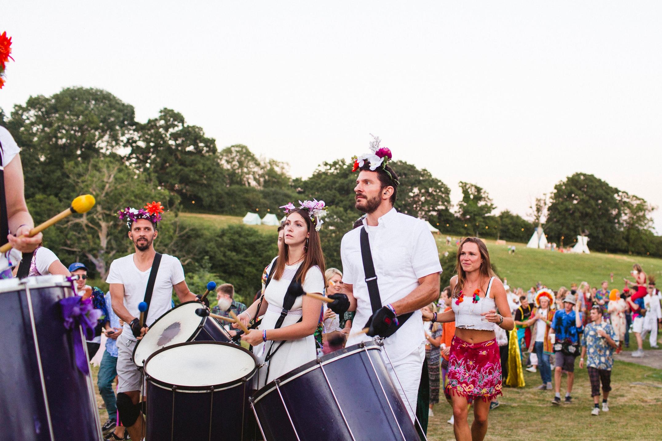 Wonderland-Festival-Avins-Farm-435.jpg