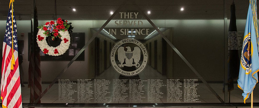 Our Mission - To honor the fallen officers of the Defense Intelligence Enterprise through scholarship and philanthropy.