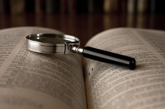 bible-magnifying-glass-1.jpeg