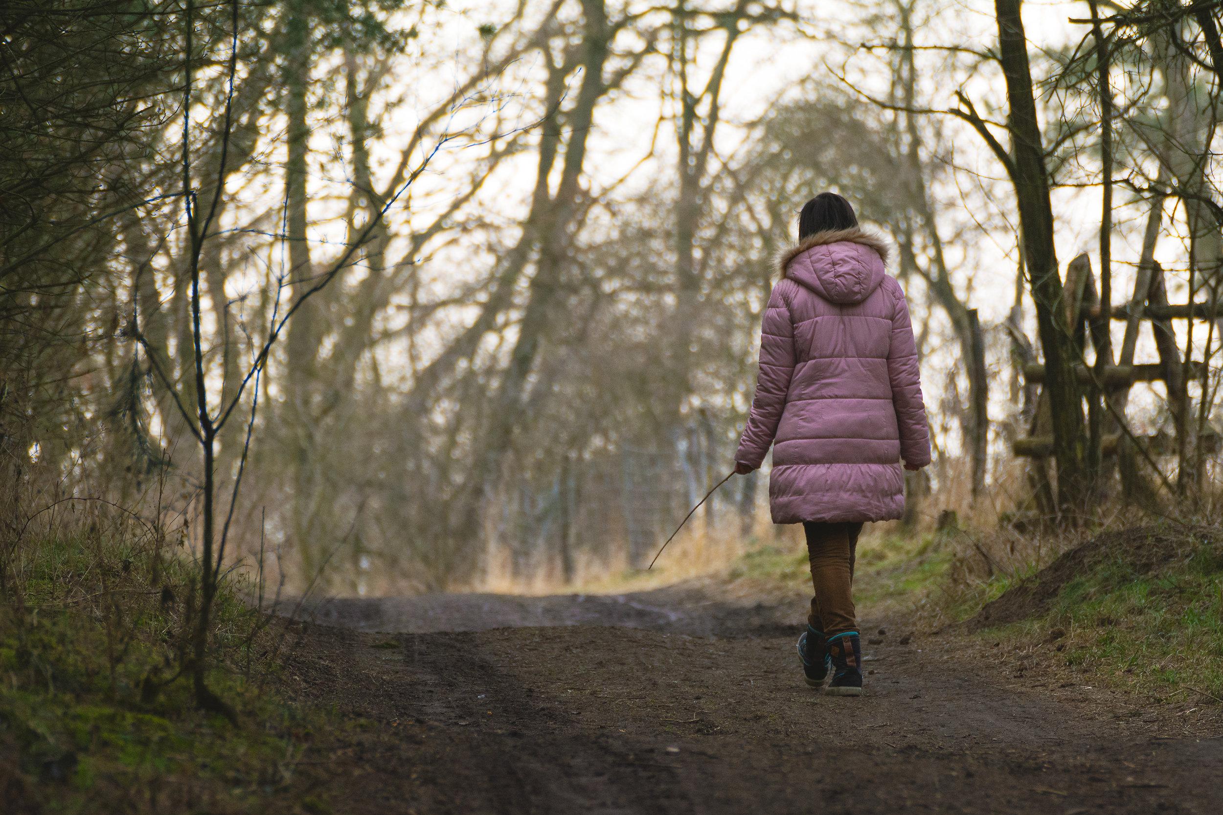 lonely-woman-walking.jpg