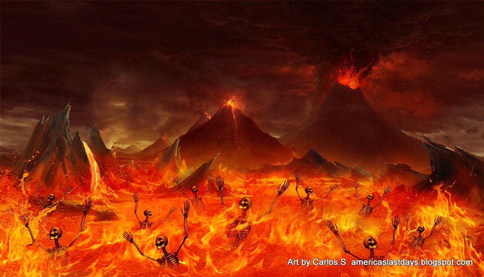 bill_wiese_mary_k_Baxter_lake_of_fire_hell.jpeg