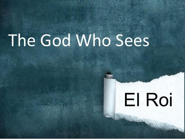 EL Roi.jpg