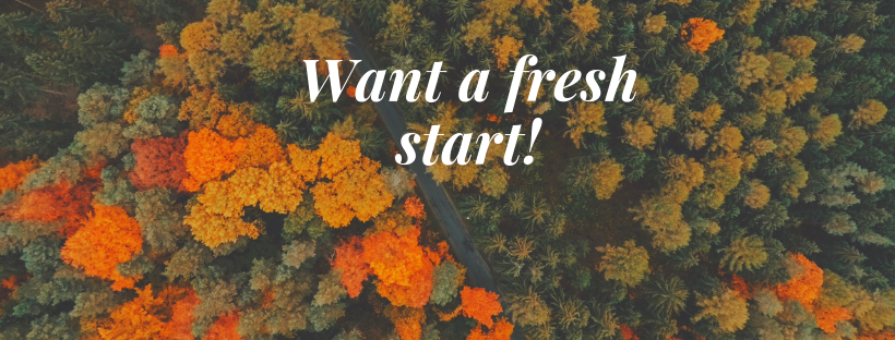 Want a fresh start!.png