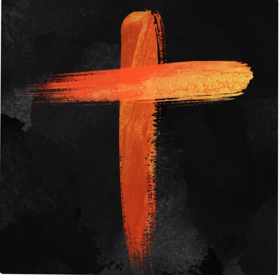 THE CROSS - The cross is a path which so far as the world goes is one of dishonor and reproach!C. A. COATES