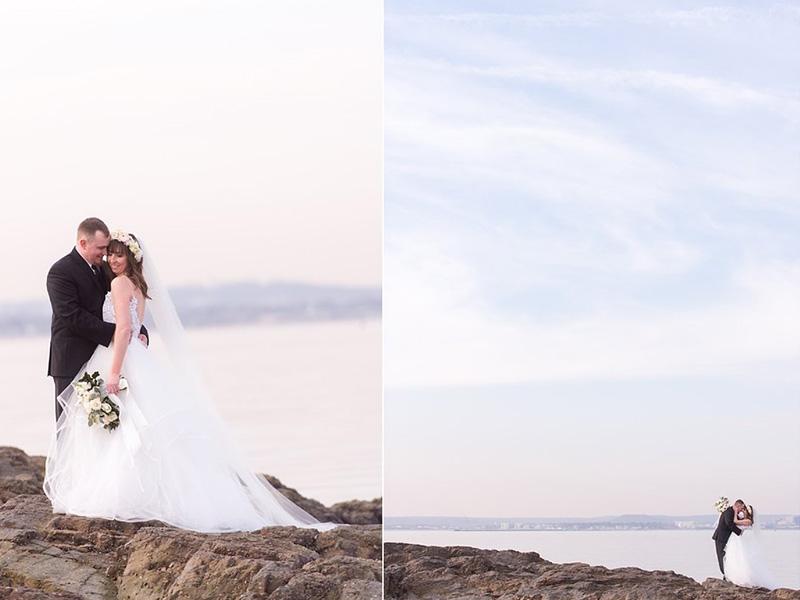 RR_800x600_collage, wedding walkthru on beach.jpg