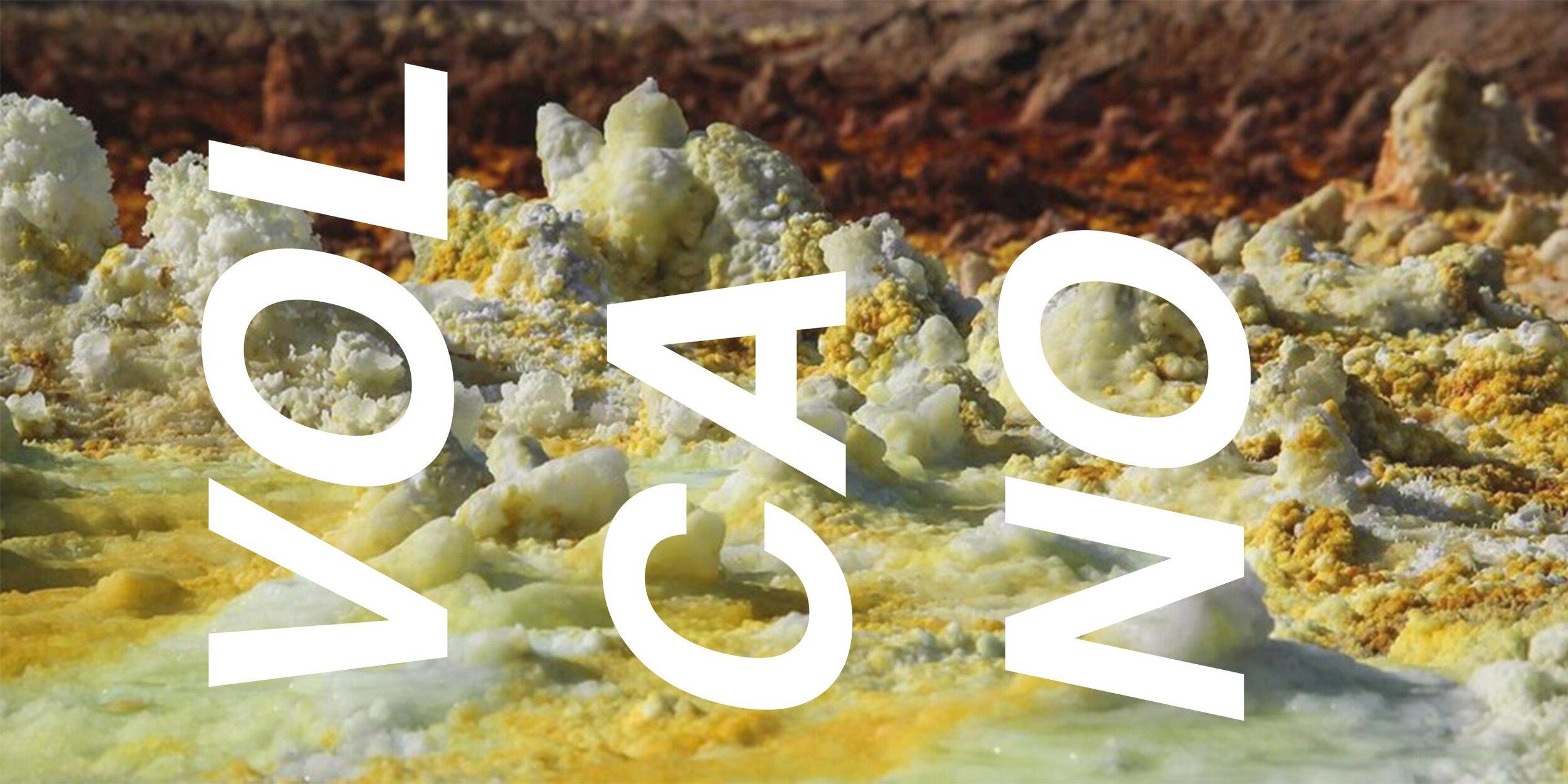 Disintegration .  2019. Whitechapel Gallery, London.. Rachel Pimm and Lori E Allen.  Spoken text and sound.  Image by Rachel Pimm.