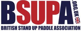 BSUPA new logo, colour.jpeg