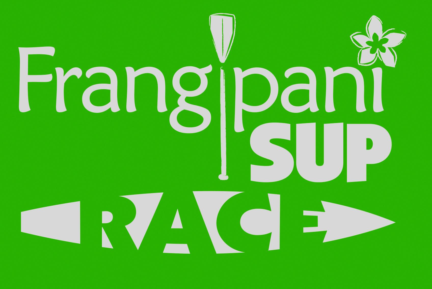 Race+Logo.jpg