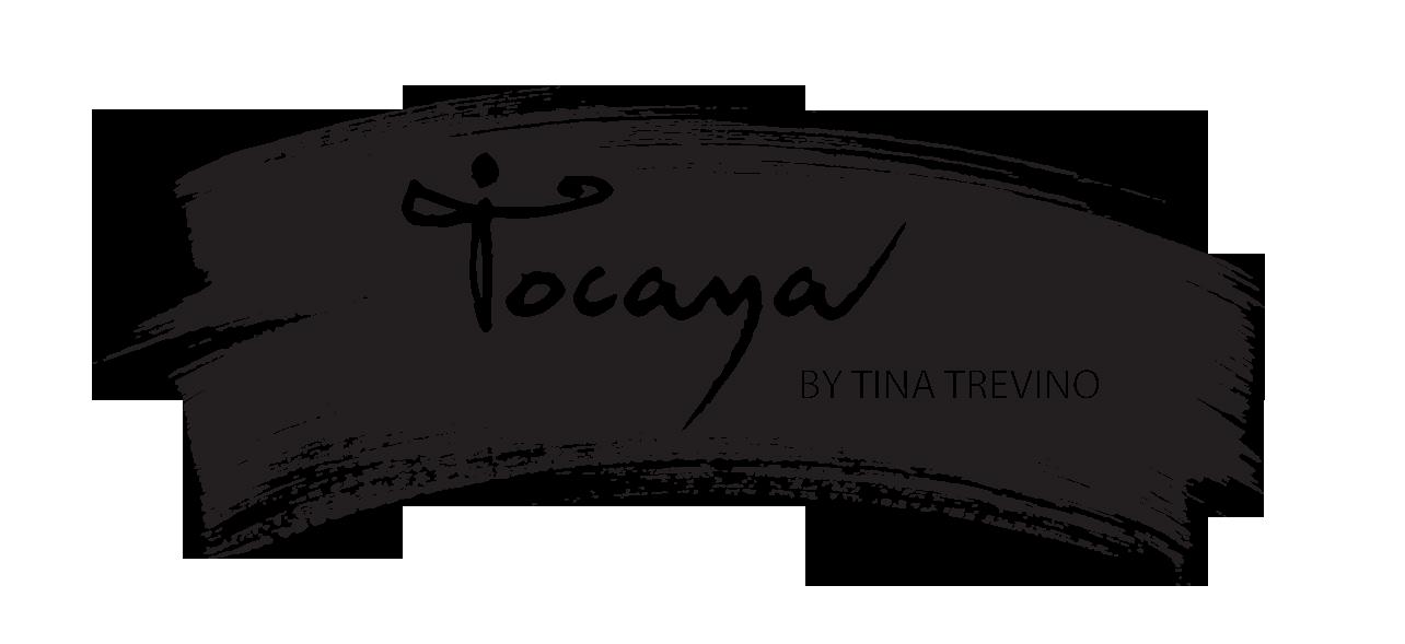 Tocaya Swoosh_Kc.png
