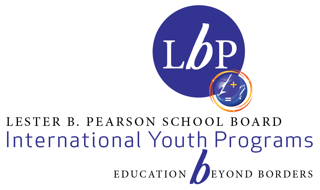 19InternationalYouthPrograms-01.png