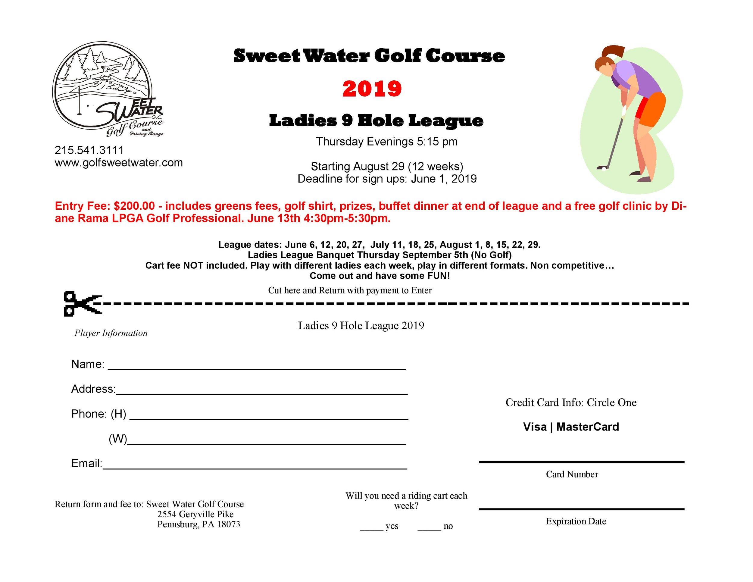 Ladies League back 2019 pdf-page-001.jpg