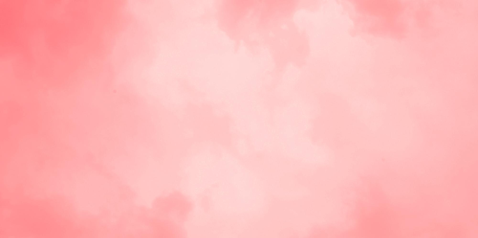 pinkclouds.jpg