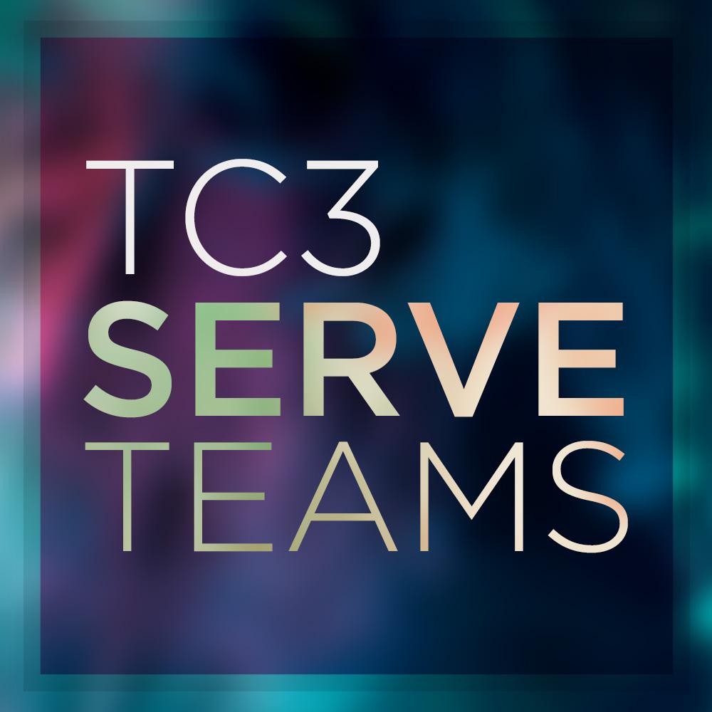 connect-tc3-serve.jpg