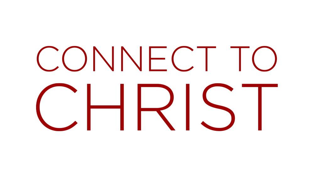connect-Christ.png