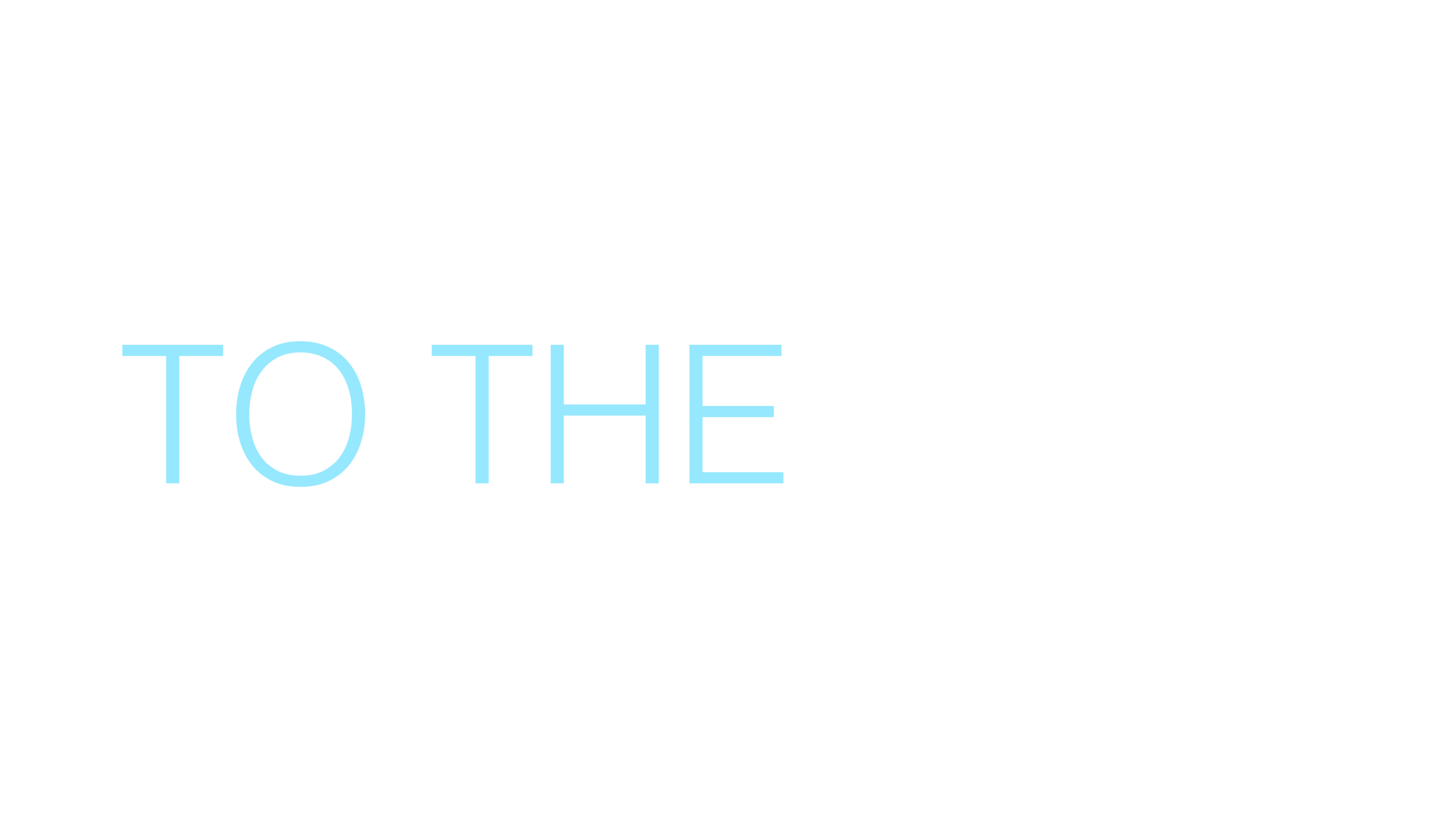 connect-Community.png