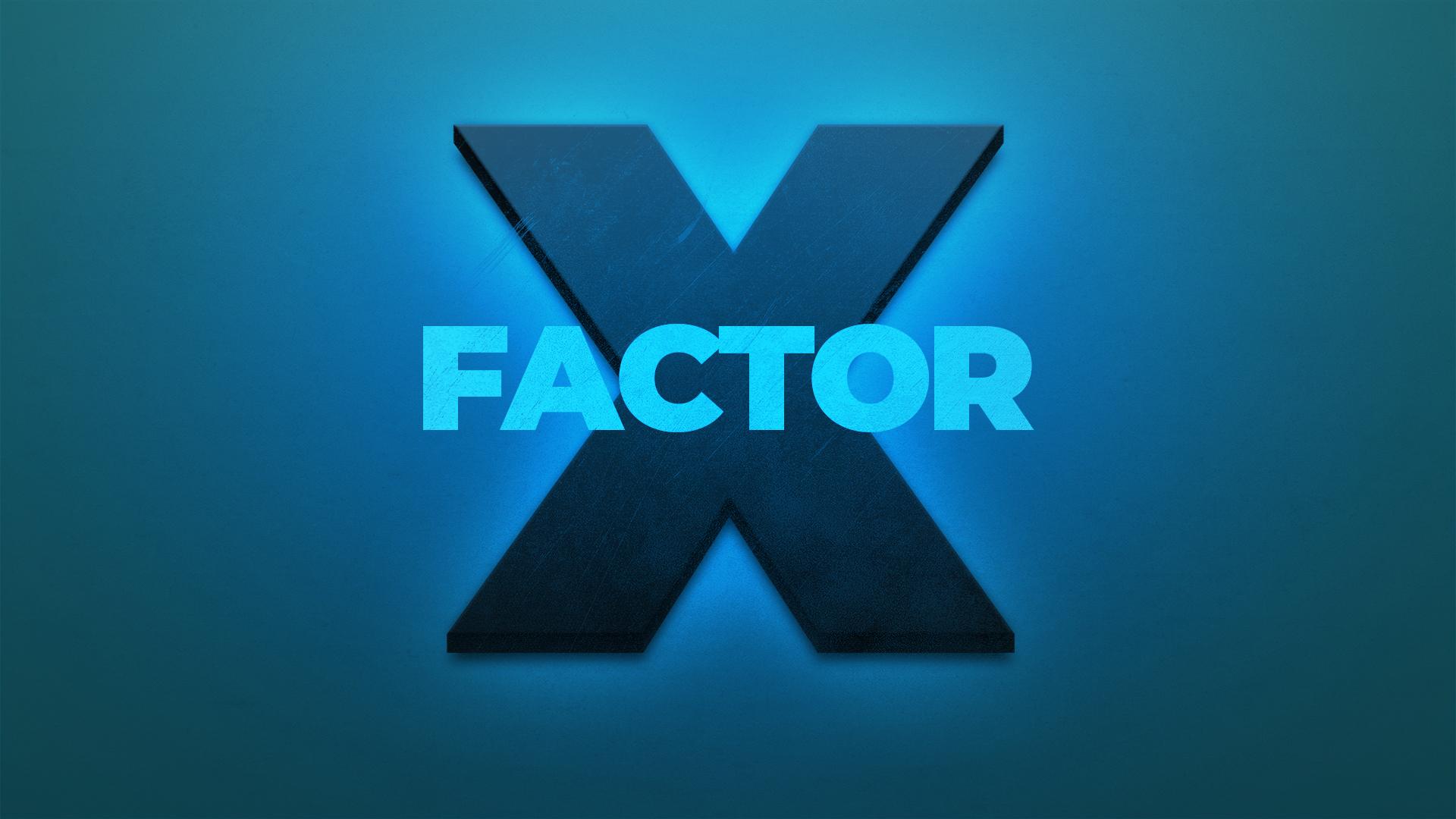series-x-factor.jpg