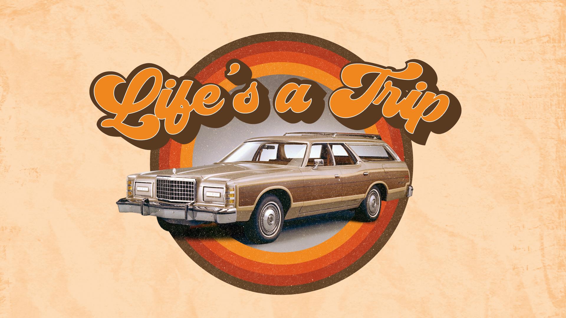 series-life-is-a-trip.jpg