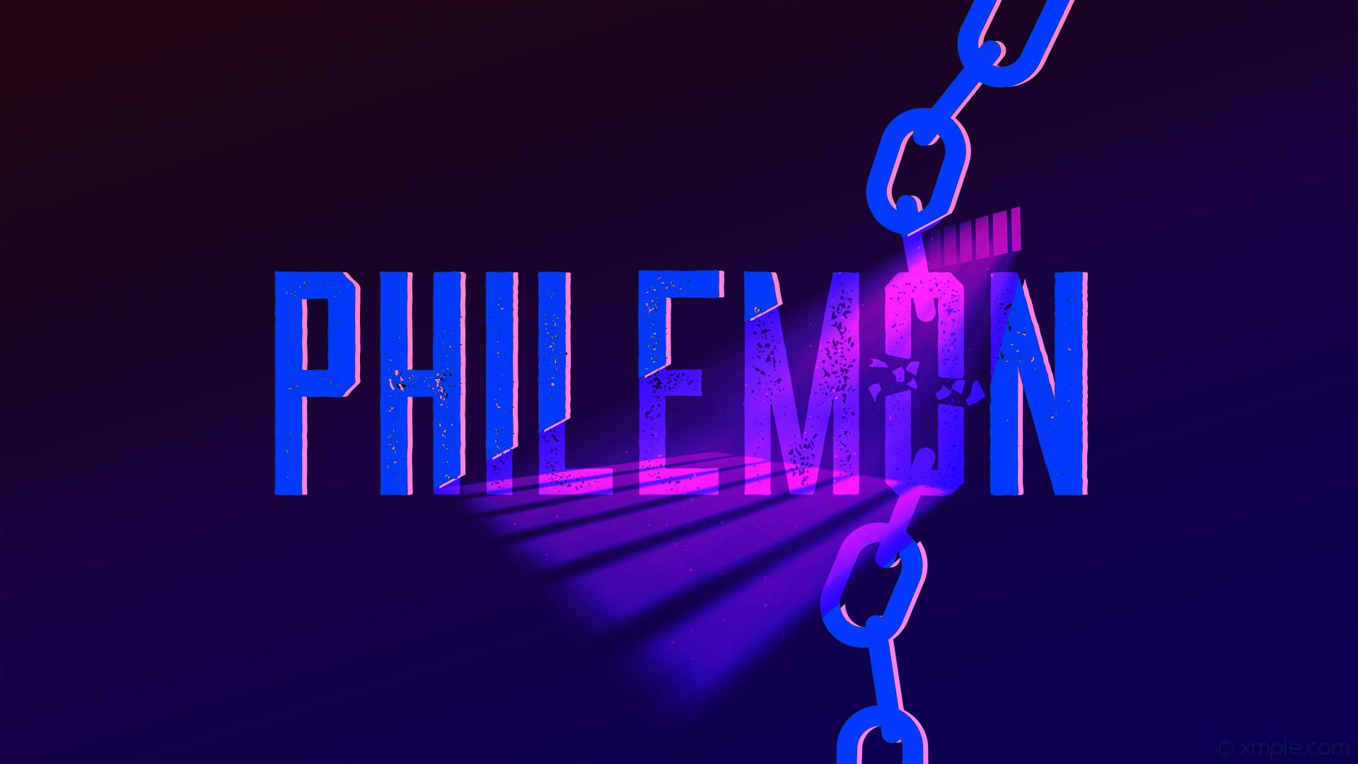 series-philemon.jpg