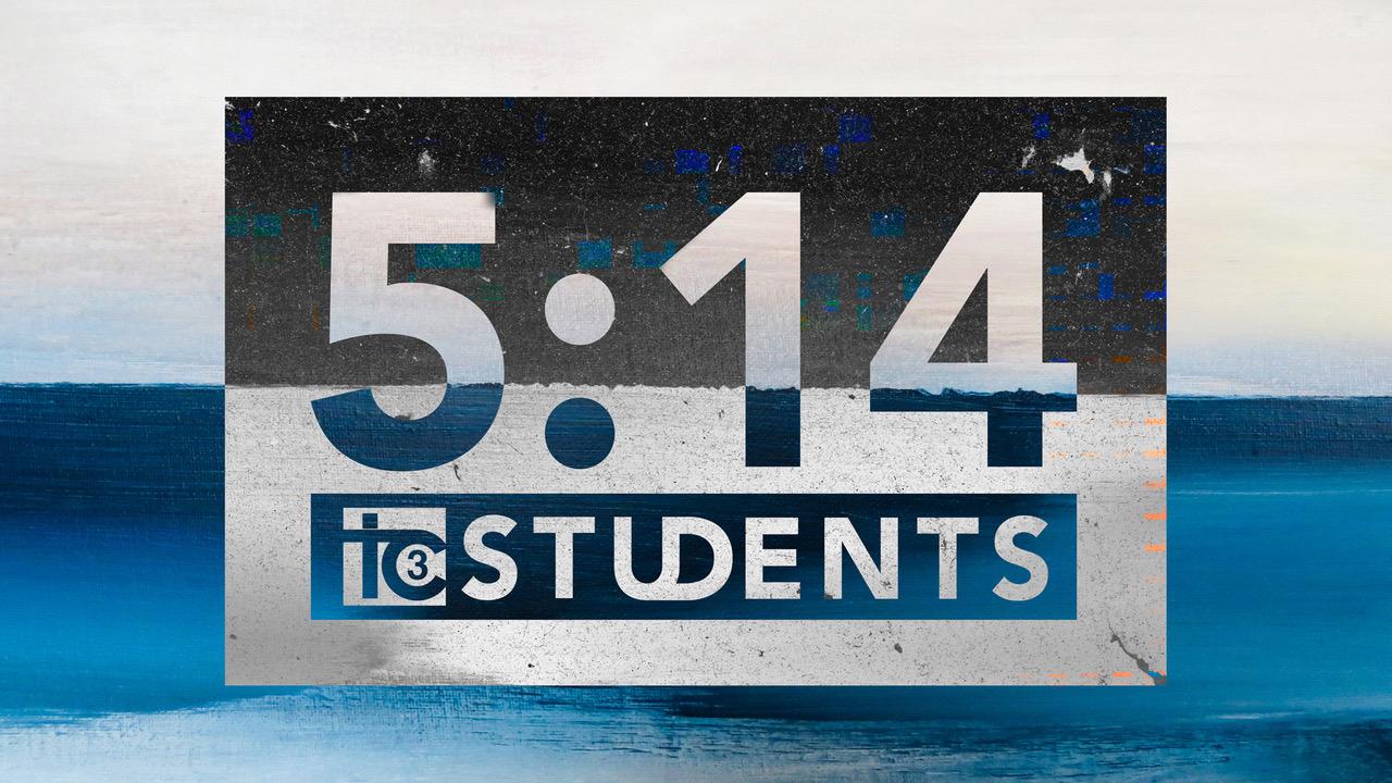 514_Logo1080.jpeg