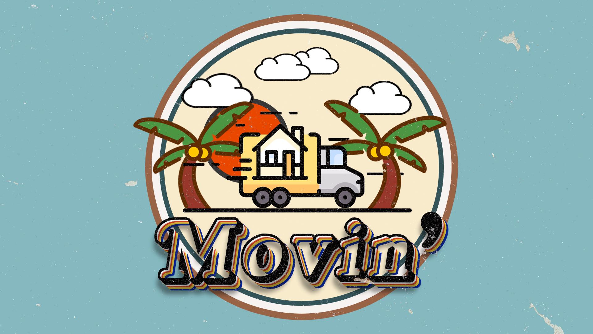 Moving-Idea.jpg