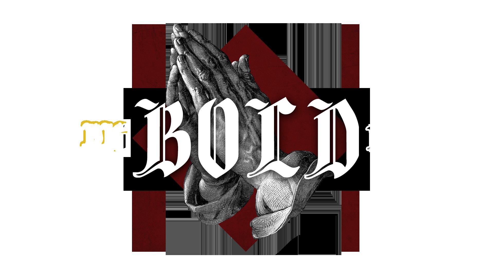 BIG-BOLD-LIVES-Series.png