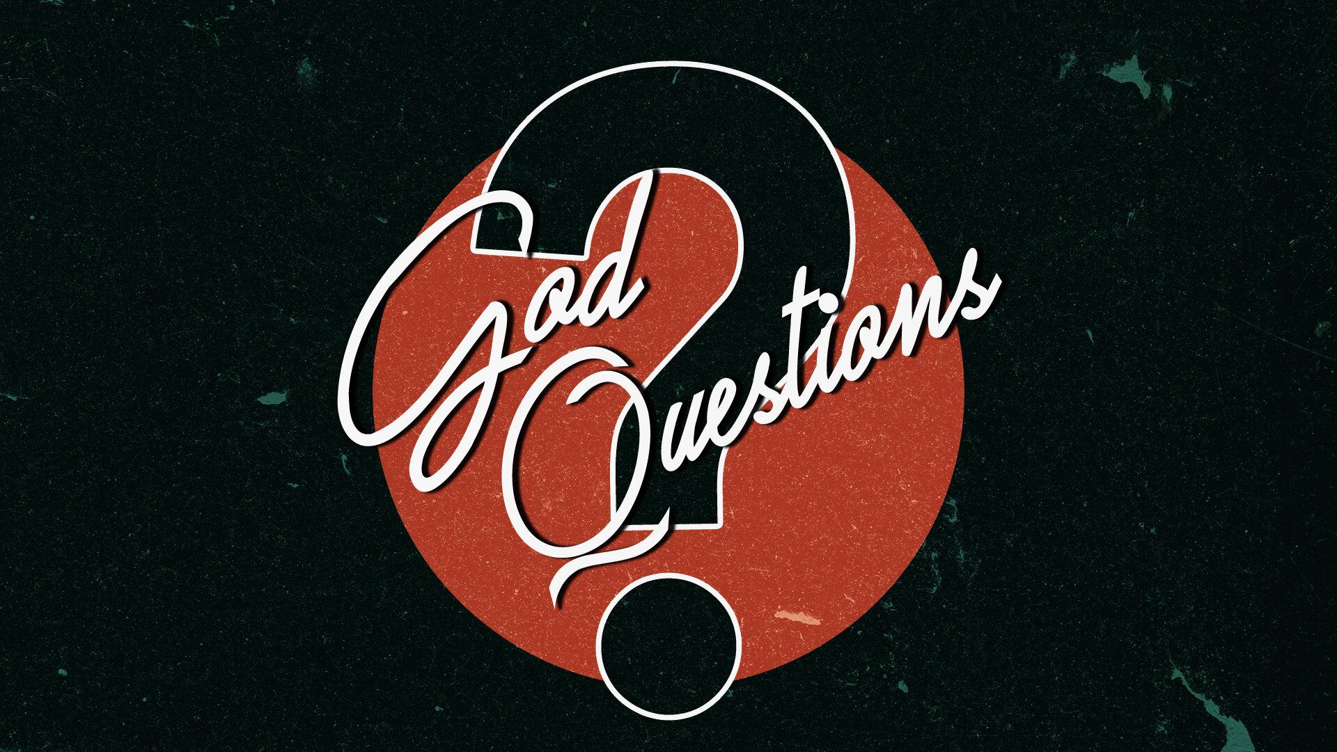 Got Questions 2_0000_1.jpg
