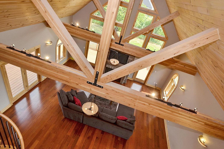 custom_craftsman_thornbury-construct_conserve_9.jpg