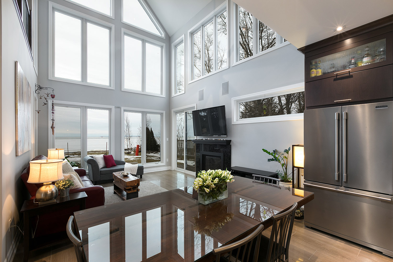 georgina_lakefront_custom_home-construct_conserve_8.jpg