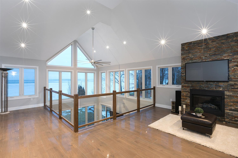 georgina_lakefront_custom_home-construct_conserve_19.jpg