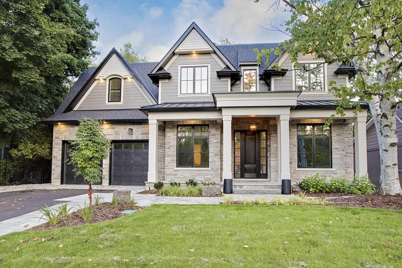 oakville_custom_home-construct_conserve_34.jpg