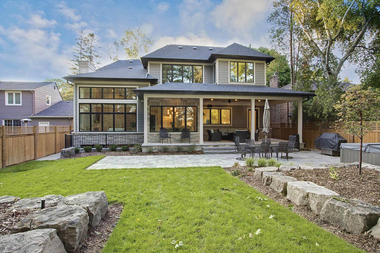 oakville_custom_home-construct_conserve_33.jpg